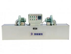 HG-6000型烘干机