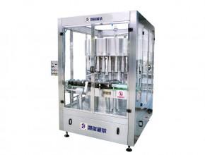 GDP-24型全自动等液位灌装机