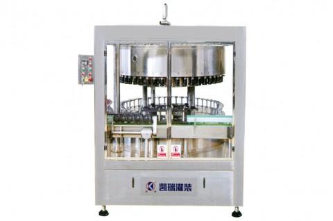 GCP-24白酒灌装机
